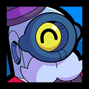 barley icono brawl stars icon