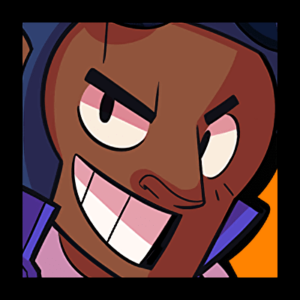 brock icono brawl stars icon