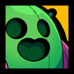 spike icono brawl stars icon