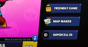 brawl stars map maker brawl stars