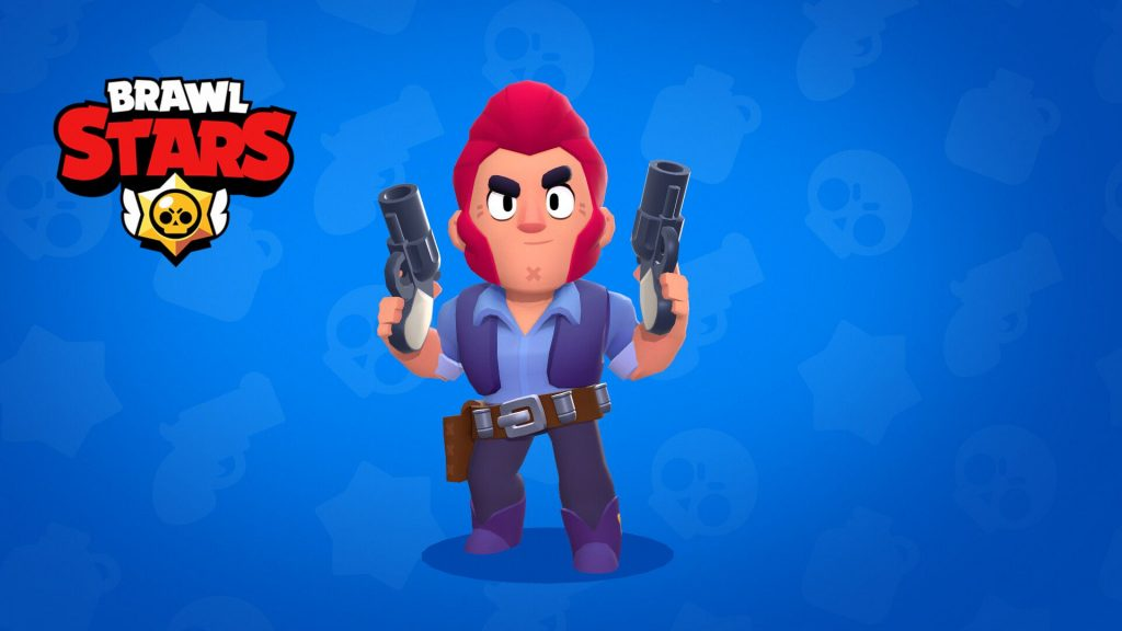 poco pc wallpaper fondo de pantalla desktop brawl stars
