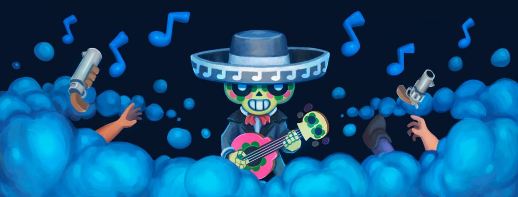 poco pc wallpaper fondo de pantalla desktop escritorio mac brawl stars