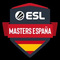 esl masters españa brawl stars logo