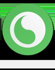appkarma icon paga icono