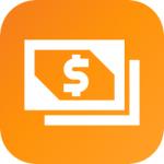 cashkarma icon paga icono android