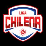 liga chilena brawl stars logo
